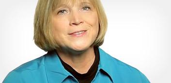 Cynthia Tobias